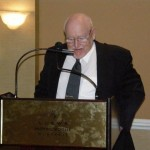 Jacques Galipeau, phD. Management & Training, témoigne d'une vie en Afrique